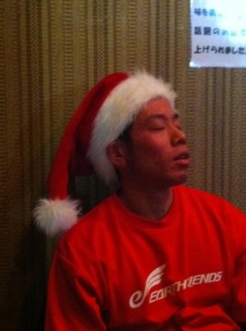 20111214-224755.jpg