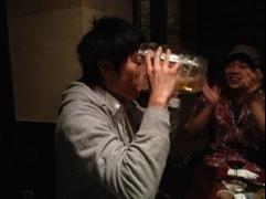 20111219-000203.jpg