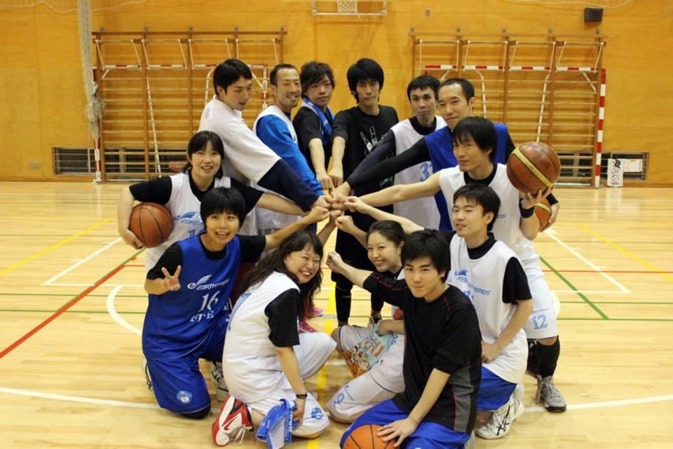 2013/10/22 スクールリーグ2013最終戦