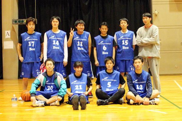 8-20121208  初大会出場