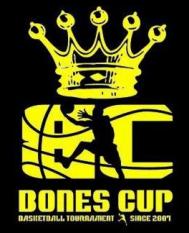 BONES CUP