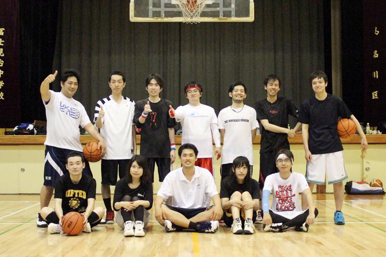20130609師門コーチ初勝利