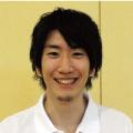 齊藤勇樹コーチ