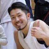 石田陽輔コーチ